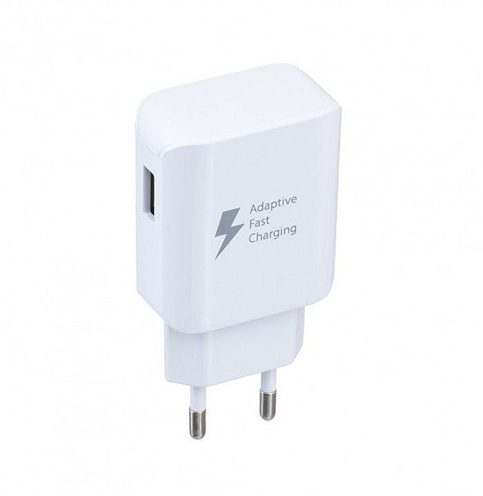 Зарядное устройство Usb адаптер Ep-Ta300