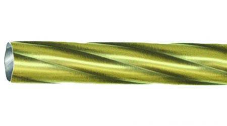 Трубы ø 19 мм