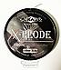 Мононить Mikado X-Plode 100м, фото 2