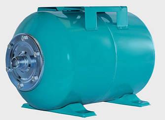 Гидроаккумулятор (бак для воды) Euroaqua H024L объемом 24 литра