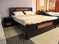 Кровать Данте