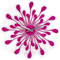 Дизайнерские Настенные Часы Glozis Emotion