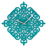 Дизайнерские Настенные Часы Glozis Arab Dream