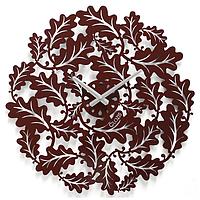 Оригинальные Настенные Часы Glozis Eternity