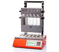 Минерализаторы (дигесторы) для мокрого озоления