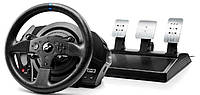 Thrustmaster Кермо і педалі для PC/PS4®/PS3® T300 RS GT Edition Official Sony licensed