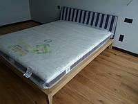 Кровать  Хаска.