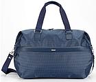 Дорожная спортивная сумка Dolly 793 три расцветки 40 см. - 20 см. - 26 см., фото 2