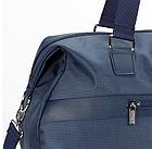 Дорожня спортивна сумка Dolly 793 три кольори 40 див. - 20 див. - 26 див., фото 6