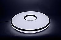 Люстра светодиодная с пультом 60Вт AL5100 EOS, фото 1