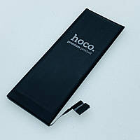 Аккумулятор для iPhone 5S оригинал HOCO