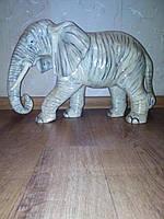 Статуэтка Слон огромный