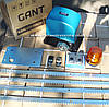 GANT IZ-600 KIT. Комплект автоматики для откатных ворот., фото 3