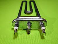 ТЭН Ariston для стиральной машины 2.0 кВт из нержавеющей стали, без отверстия под датчик