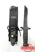 Нож тактический MFH 1, фото 1