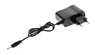 Стандартное зарядное устройство для фонариков и шокеров