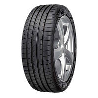 Летние шины Goodyear Eagle F1 Asymmetric 3 SUV 255/55R18 109Y