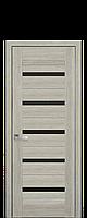 Межкомнатные двери Лира