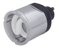 Лампа энергосберегающая CDL-9W GU10 c рефлектором Kanlux