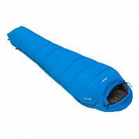 Cпальный мешок Vango Latitude 300 L/-7°C/Imperial Blue