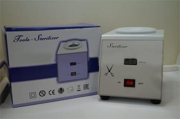 Кварцевый стерилизатор XD-001
