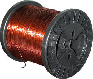 Обмоточный провод 0,315мм - ПЭЭИДХ2-200, ПЭТ-155, ПЭТД-200