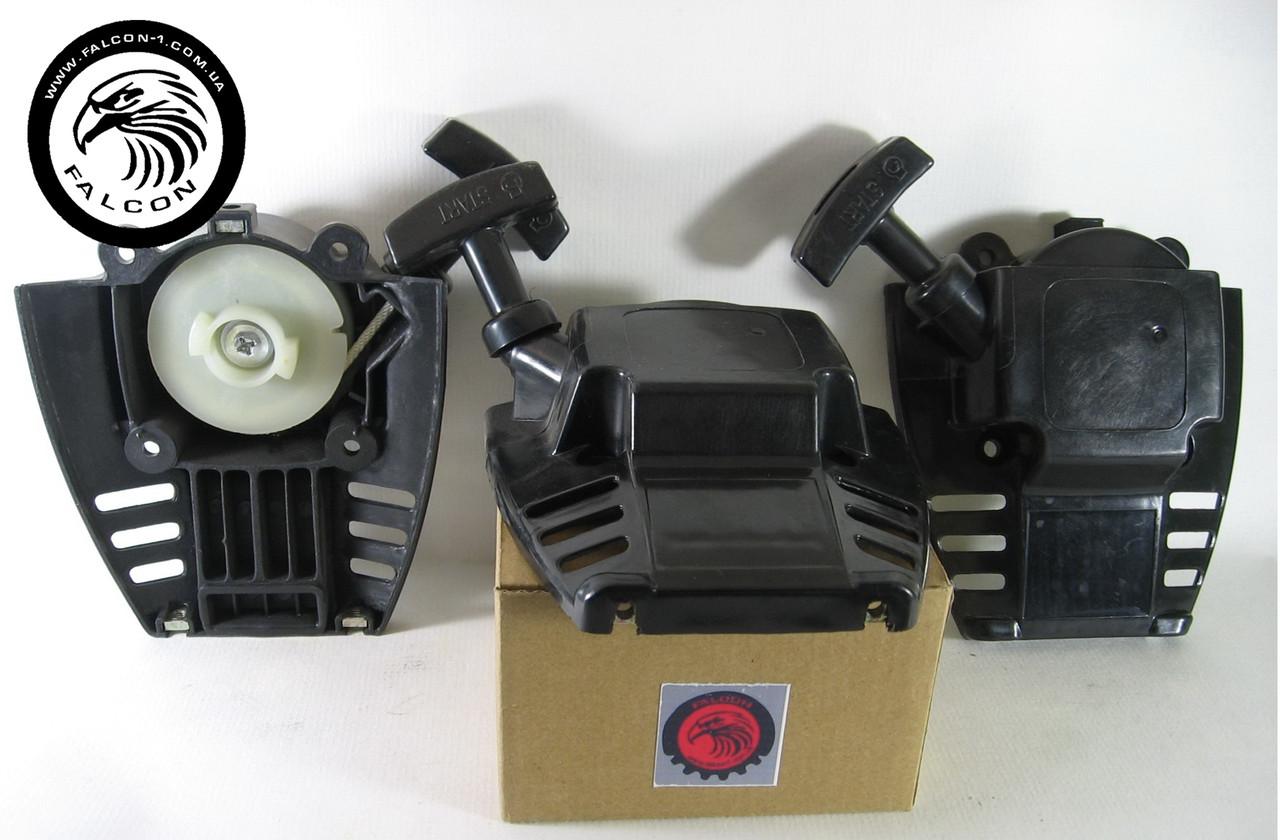 Стартер Makita BCX3400, EH035A, Robin Subaru EH035 (5935001000) для мотокос