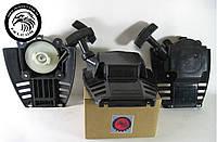 Стартер Makita BCX3400, EH035A, Robin Subaru EH035 (5935001000) для мотокос, фото 1