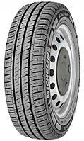 Летние шины Michelin Agilis + 185/75R16C 104/102R