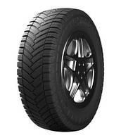 Летние шины Michelin Agilis Crossclimate 195/70R15C 104/102T