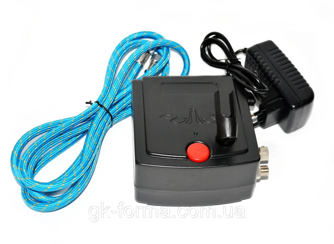 Мини компрессор для аэрографа с автостопом TC-100auto (стиль хай-тек)