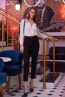 Теплые женские брюки, фото 1