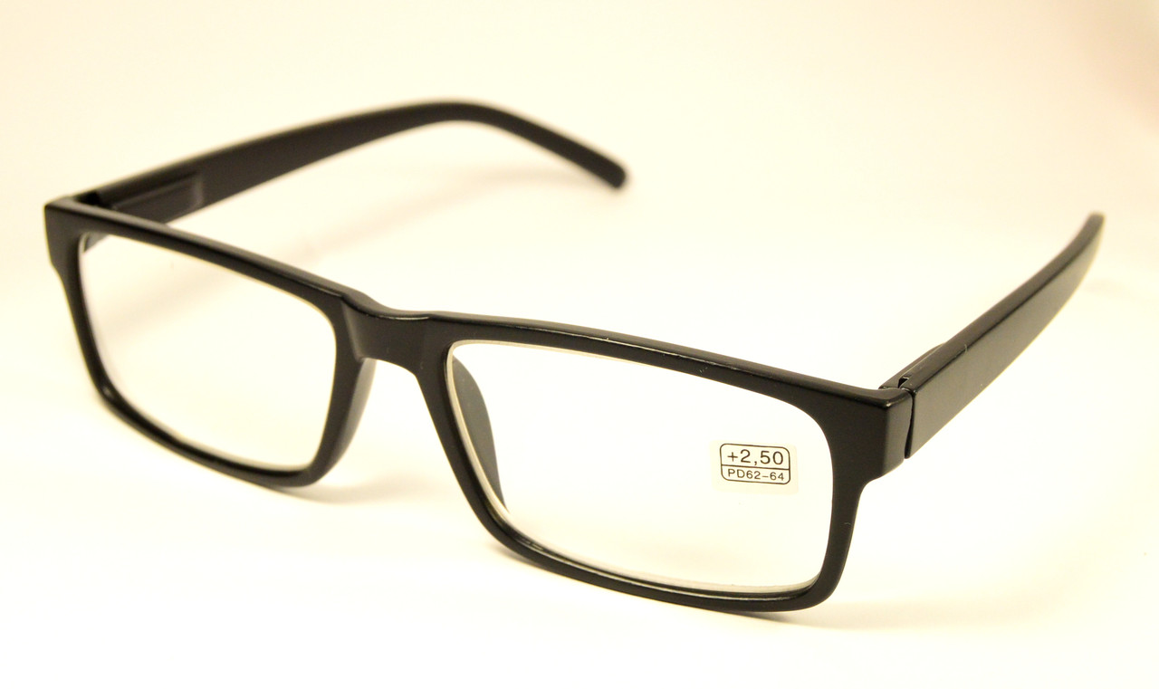 Wayfarer очки для зрения (МС 285 мат)