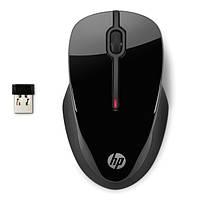 Мышка HP Wireless X3500 .