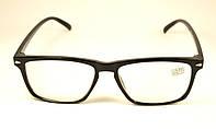 Wayfarer очки для зрения (МС 6101 ч)