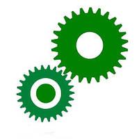 Кольцо регулировочное ПВМ МТЗ 7,3 мм (пр-во МТЗ) 72-2308121-10