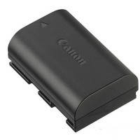 Аккумулятор Canon Battery Pack LP-E6N