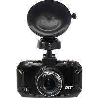 Автомобильный видеорегистратор Grand Technology GT N70