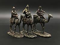 Коллекционная статуэтка Veronese Три короля WU77380Y4