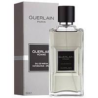 Guerlain Homme 100ml  мужская парфюмированная вода (оригинал)