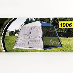 Беседка шатер с москитной сеткой Lanyu 1906