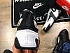Мужские кроссовки Nike Zoom 2K Black/White AO0354-100, фото 5