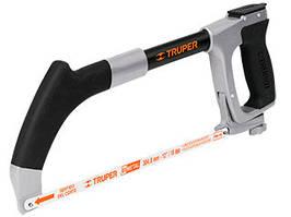 Ножовка по металлу Truper ATI-12
