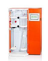Паровой дистиллятор для отгонки с водяным паром PSD 10