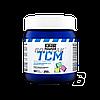 UNS TCM 250 g (Лимон)