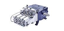 Плунжерный насос высокого давления WOMA СЕРИИ C Pump Type 70C