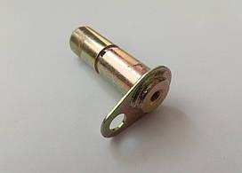 Палец рулевой погрузчика Nissan № 42504206