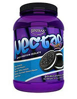 Syntrax Nectar Sweets 907 g (Орео)