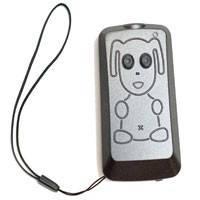 LP-D01 Отпугиватель собак с фонариком