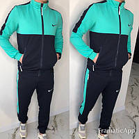 Костюм мужской Nike, фото 1